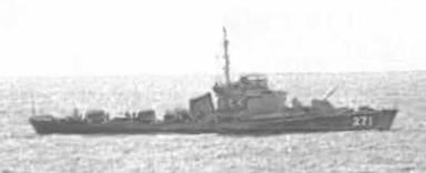 Kronstadt271