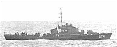 Kronstadt274