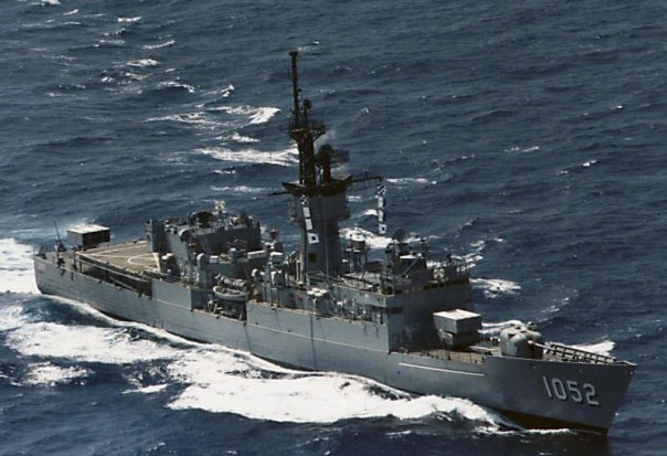 USS-Knox-FF1052_thumb_medium604_413