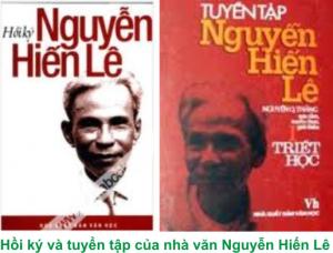 ng-hien-le-4
