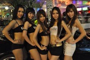 beachclub2